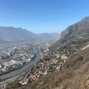 grenoble-viaferrata